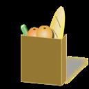 GroceryHelper_512