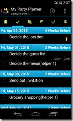 mypartyplanner_screenshot2