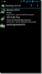packinglist_screenshot1